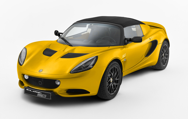 Elise-S-20th-Edition
