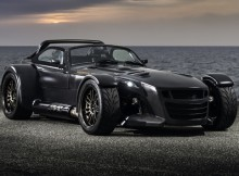 donkervoort_d8_gto_carbon (5)