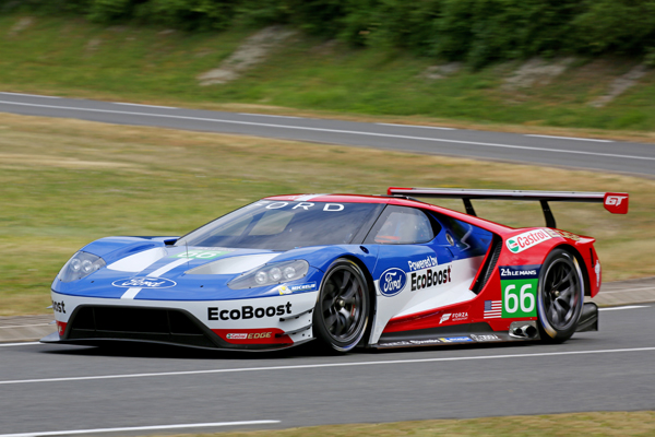 ford_gt_lmgte (5)