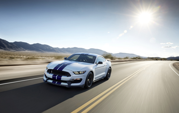 ford_shelby_gt350 (1)