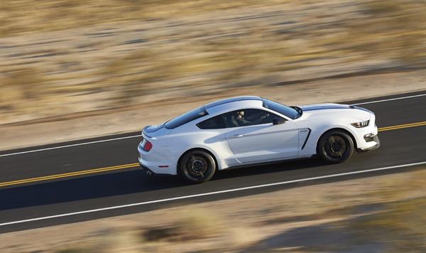 ford_shelby_gt350 (2)
