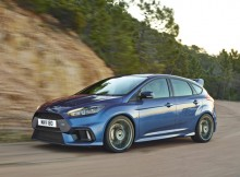ford_focus_rs (1)