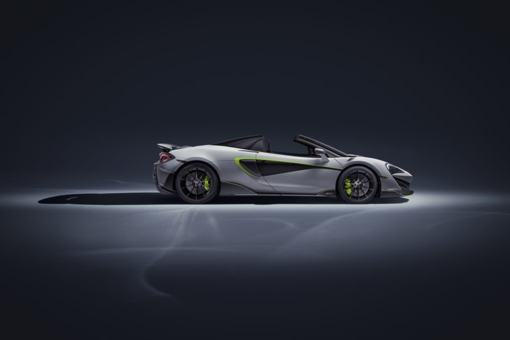 Small-10586-McLaren600LTSpiderbyMSO
